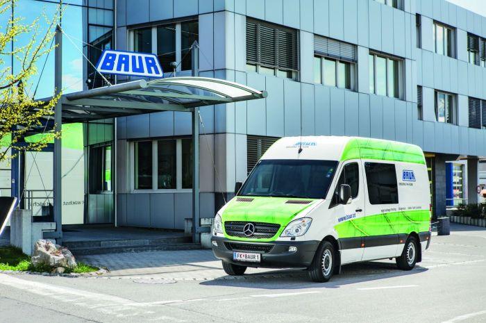 BAUR_Sulz_Kabelmesswagen.jpg