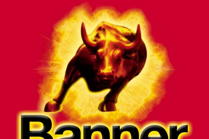 Banner_Logo_NEU_rot_klein.jpg