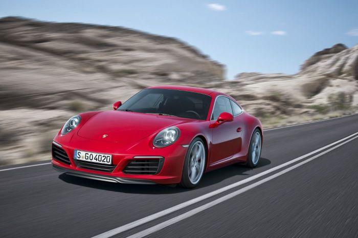 Porsche 911 Coupe S.jpg