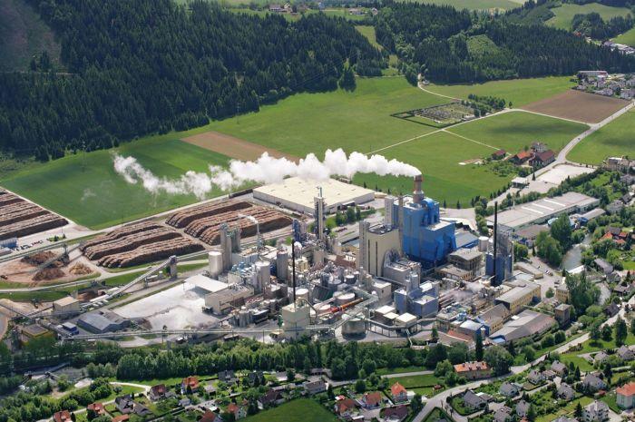 zellstoff_poels_ag_das_werk_panorama2.jpg