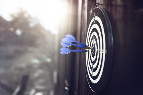 ifl Consulting – Ihr Ansprechpartner für Unternehmensberatung