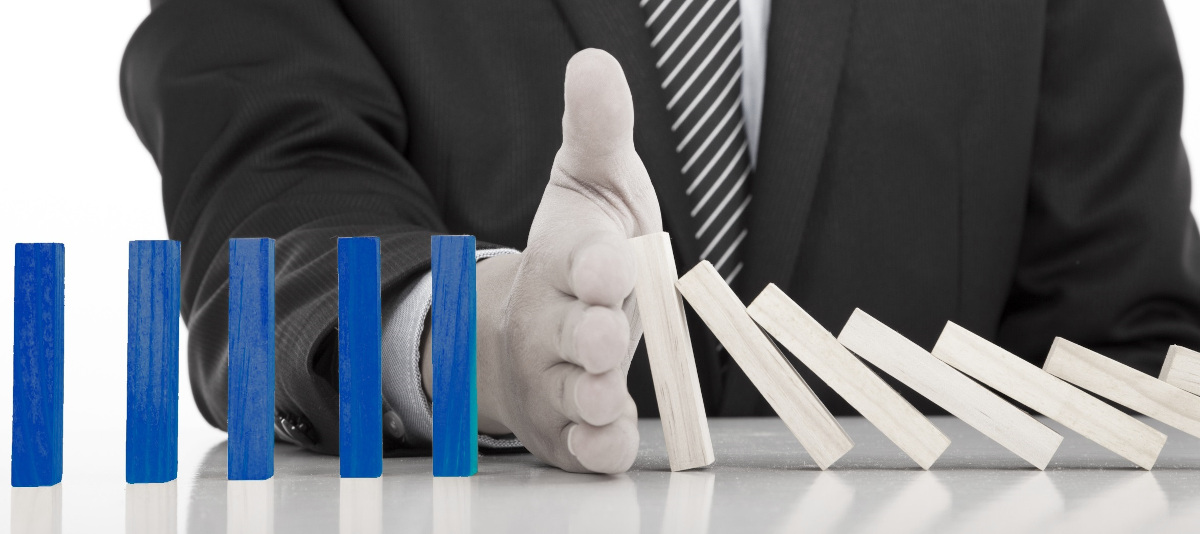 Supply Chain Management in Zeiten von Corona