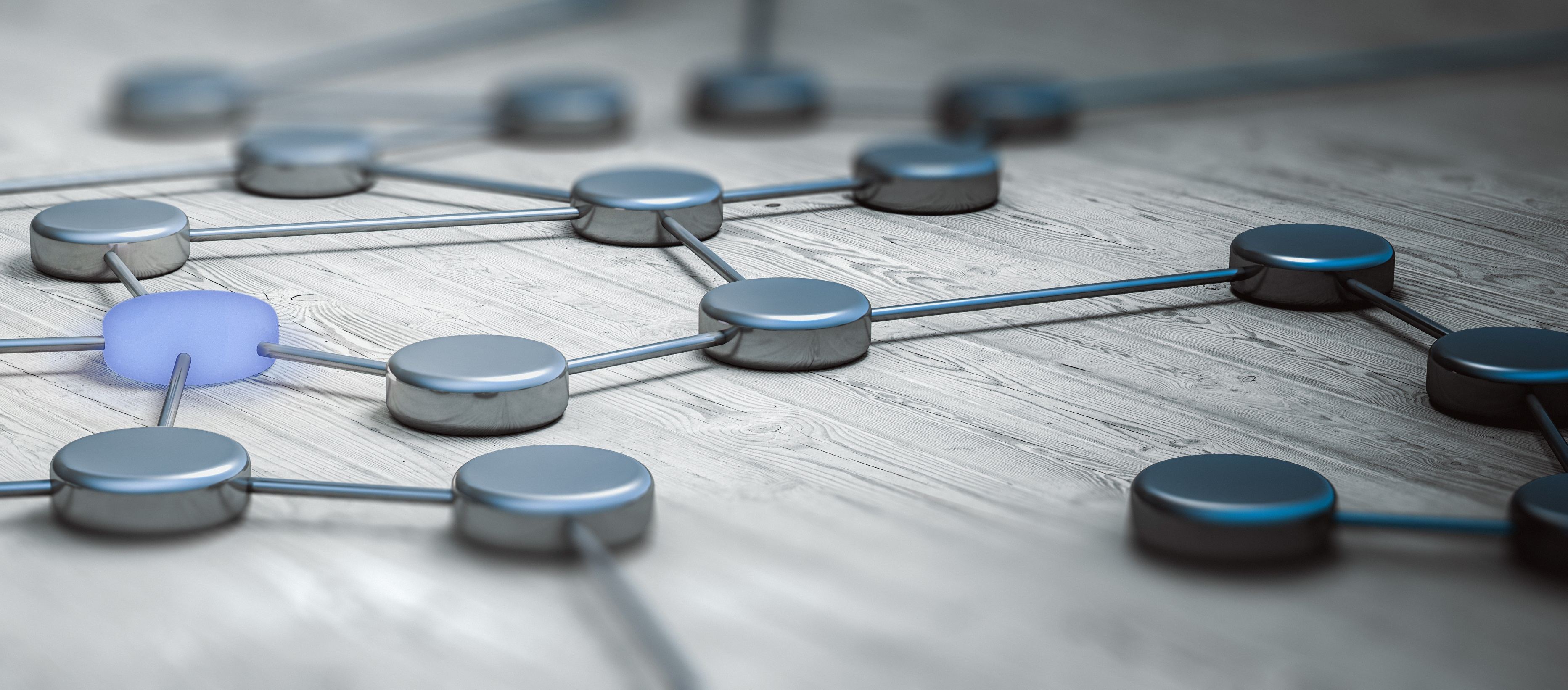 Das Zusammenspiel bzw. die Integration von System, Prozessen und Organisation ist die Voraussetzung für eine erfolgreiche Systemeinführung
