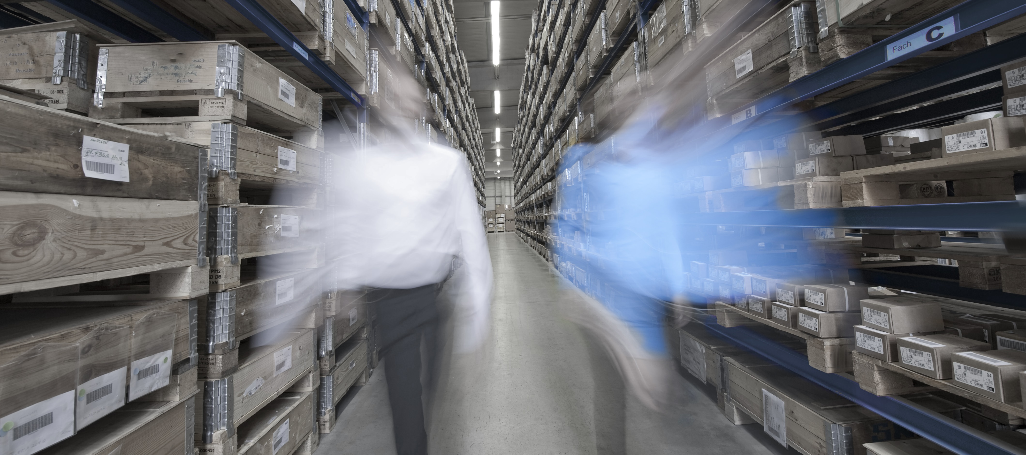 Mit Supply Chain orientiertem Beschaffungsmanagement zum optimierten Beschaffungsprozess
