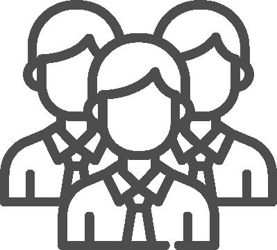 Supply Chain Organisation