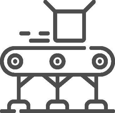 Produktions- & Intralogistik