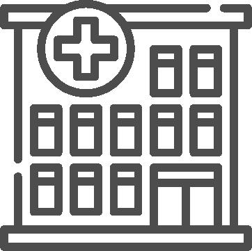 Gesundheits- & Sozialwesen