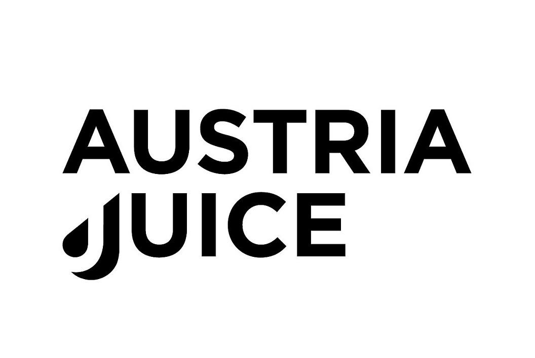 AUSTRIA JUICE Gruppe