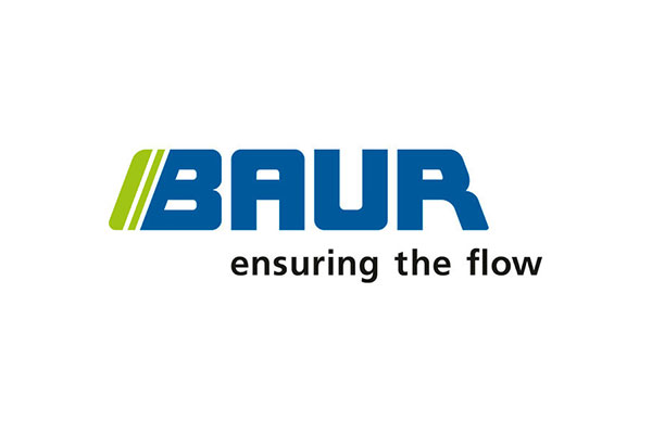 BAUR Prüf- und Messtechnik GmbH