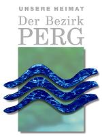 BH Perg