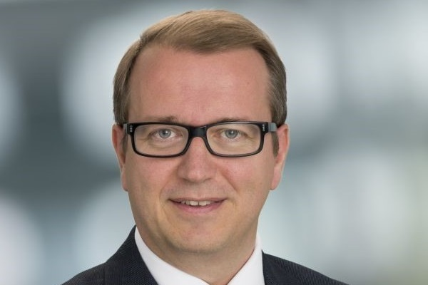 DI Dr. Günther Krenn, ehem. General Plant Manager ZKW Elektronik GmbH