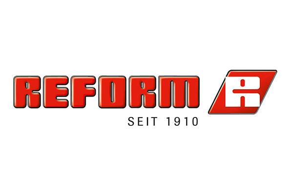 REFORM-WERKEBauer