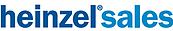 heinzel sales