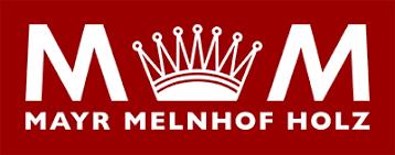 Mayr Mellnhof Holz