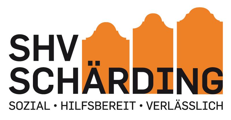 Bezirksalten- und Pflegeheim Esternberg