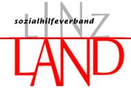 SHV Linz Land