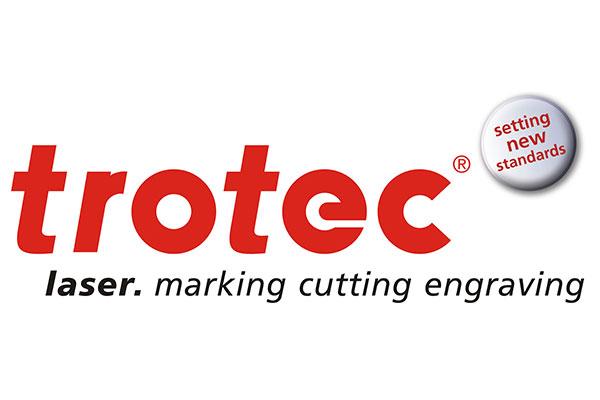 Trotec Produktions u. Vertriebs GmbH